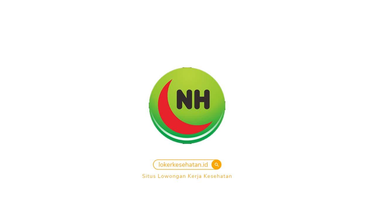 loker RS Nur Hidayah Bantul Yogyakarta