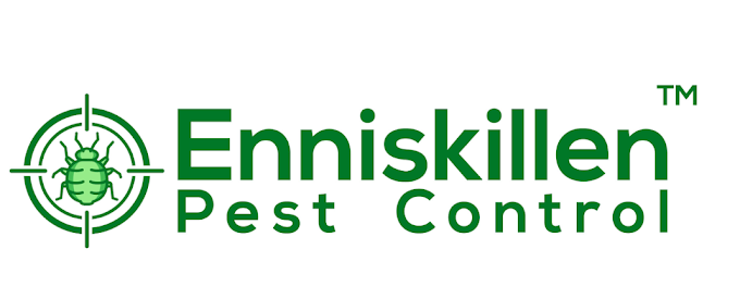 Pest Control Enniskillen
