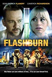 Watch Flashburn Online Free 2017 Putlocker