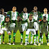 Super Eagles Are The Second Most Valuable Team In Africa
