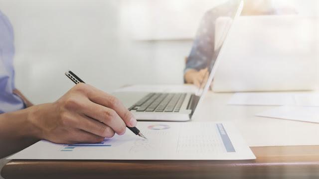 Alasan Utama Mengapa Perusahaan Mempekerjakan Anda
