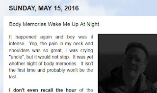 http://mindbodythoughts.blogspot.com/2016/05/body-memories-wake-me-up-at-night.html