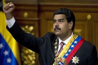 PRM demanda del gobierno venezolano respeto a la Constitución de esa Nación