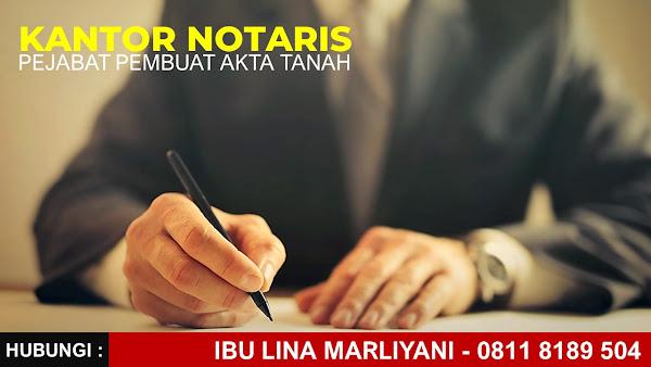 Cara-Membuat-Akta-Notaris-PPAT-Di-Kota-Tangerang-Selatan