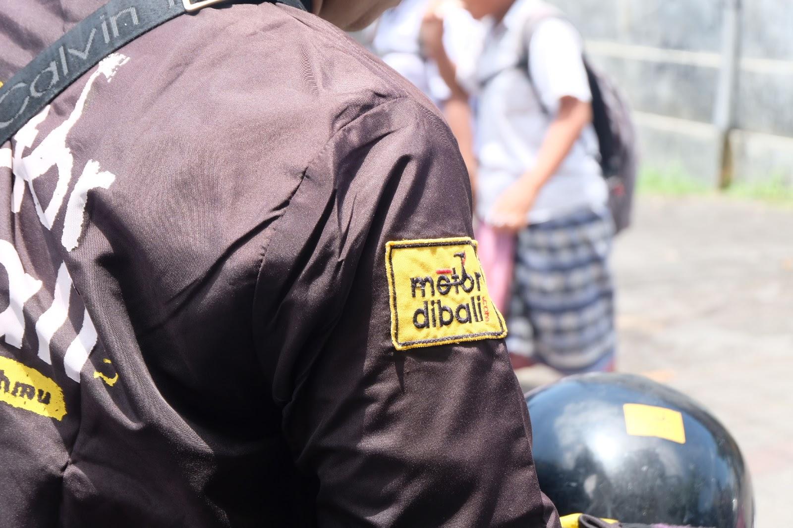 Tempat Sewa Motor di Bali Termurah wilayah KUTA, DENPASAR, BANDARA NGURAH RAI, hingga NUSA DUA BALI