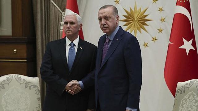 Μετά από τους Κούρδους... έρχεται η σειρά μας