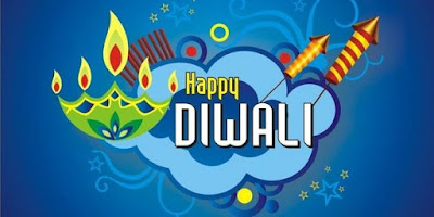 Happy Diwali 2018 Wishes, Messages, SMS, Quotes, Greeting and Jokes