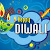Happy Diwali 2018 Wishes, Messages, SMS, Quotes, Greetings and Jokes