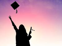 9 Jurusan Kuliah Paling Dibutuhkan Setelah Pendemi Berakhir (Covid-19)