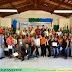 Pilõezinhos realiza IV Conferência Municipal de Saúde