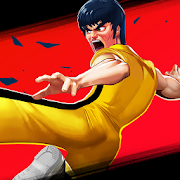 Kung Fu Attack 4 - Shadow Legends Figh MOD:Mod Money