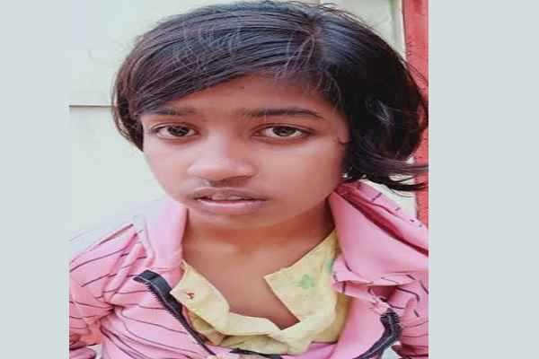 faridabad-state-crime-branch-missing-cell-10-year-girl-recovered
