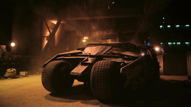 The Dark Knight (2008) IMAX Dual Audio [Hindi-English] 1080p BluRay ESubs Download