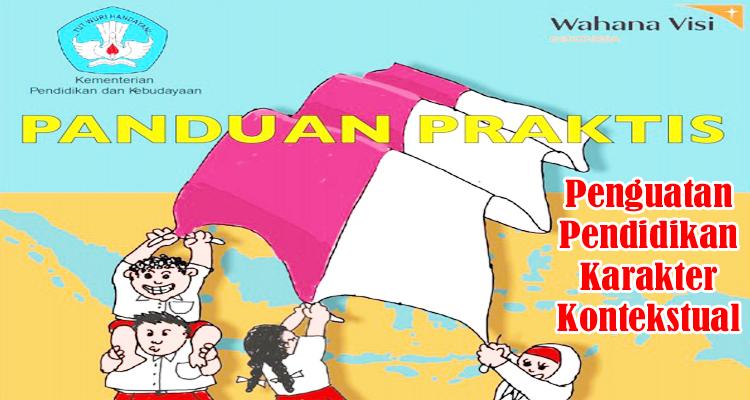 https://www.ayobelajar.org/2019/02/download-panduan-praktis-penguatan.html