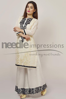 needle-impressions-winter-chiffon-embroidered-dresses-2016-17-3