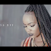 Download New Video : Rosa Ree - Up In The Air { Official Video }