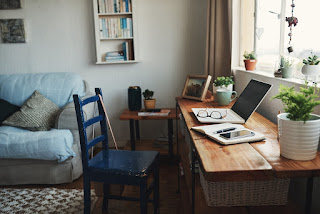Have You Purchased These 8 Work From Home Essentials