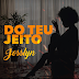 Josslyn - Do Teu Jeito [Download MP3]