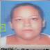 Familiares mujer encontrada muerta en Hato del Yaque De Santiago dicen autopsia revela la asesinaron