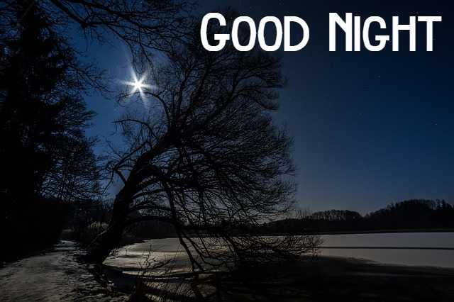 Good Night Wallpaper Hd Download