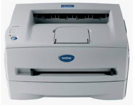 Télécharger Pilote Brother HL-1030 Driver Imprimante Pour Windows 10, Windows 8.1, Windows 8, Windows 7 et Mac