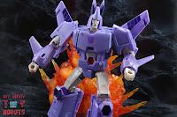 Transformers Kingdom Cyclonus 22