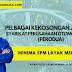 Jawatan Kosong Syarikat Perusahaan Otomobil Kedua (PERODUA) Malaysia. Semak kelayakan anda di sini!