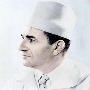 76 سنة مرت على يوم لا يُنسى.. المغاربة يحتفلون بذكرى تقديم وثيقة الإستقلال