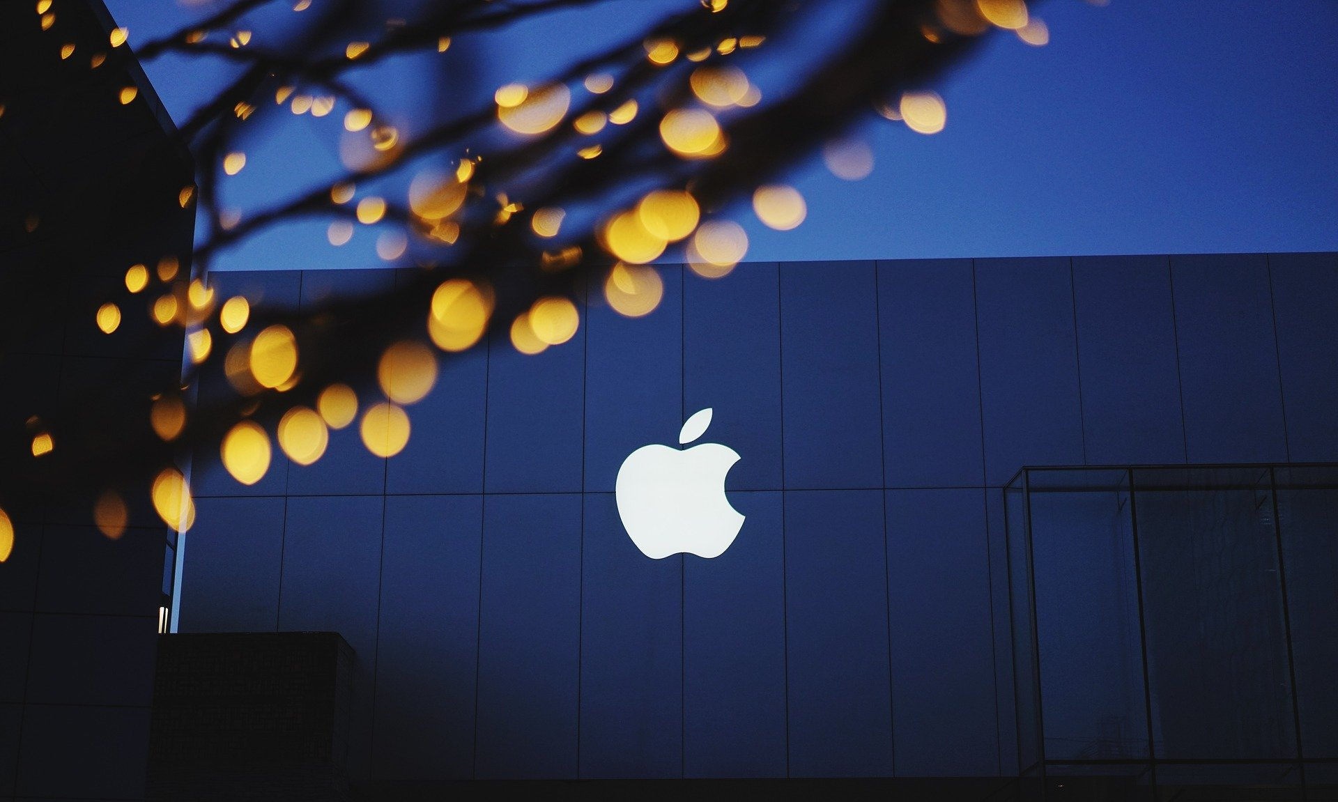 Apple removes thousands of game apps from China store, reports ...