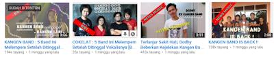Cara Membuat Video Anti Cekal Di Youtube