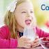牛奶不健康,長大就別喝?