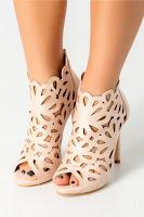 cea-mai-buna-oferta-la-sandale-dama-9