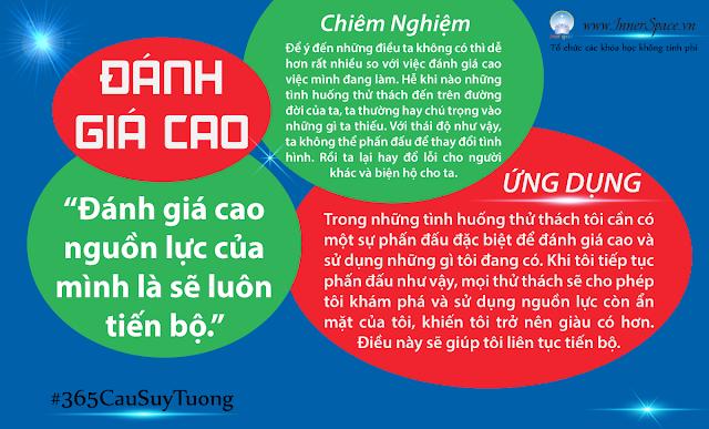 NGAY-39-GIA-TRI-DANH-GIA-CAO