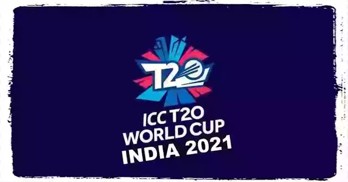 BCCI President Sourav Ganguly affirms: T20 WC 2021 to be shifted from India to UAE
