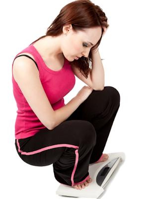 """10 أسباب تجعل نزول الوزن مستحيلا """" تعرف عليها"""""""