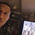 """Mano Brown e Djonga participam do documentário """"O Rap pelo Rap 2"""""""