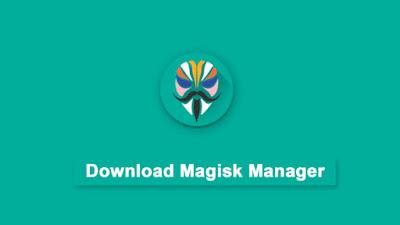 Download Magiks Installer Terbaruk
