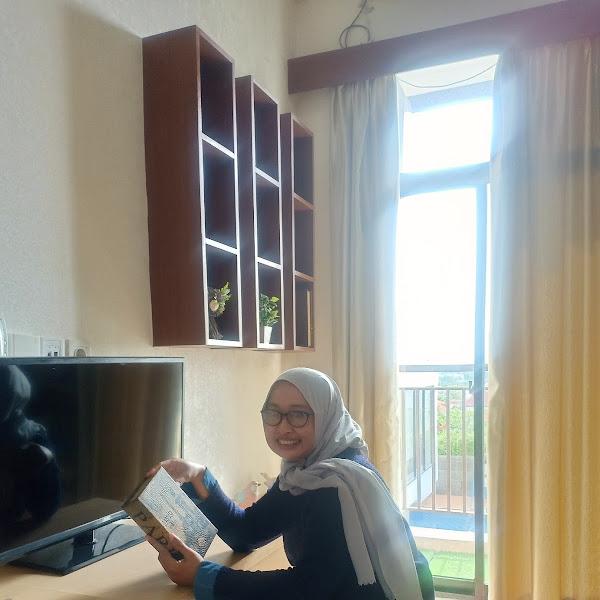 Jadi Bos KosKosan Dekat Universitas Indonesia Depok Hanya Dengan Modal 5 Juta