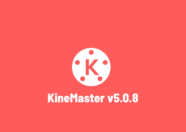 Download apk kinemaster pro