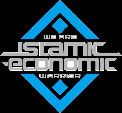 WORO - WORO !! Peluang Pekerjaan Bagi Sarjana Jurusan Hukum Ekonomi Syari'ah