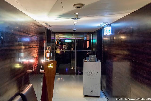 MG 6866 - 忘廊Lounge ONE,亞緻大飯店29樓俯瞰市區美麗夜景,人多建議要先訂位!