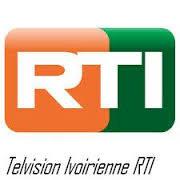 تردد قناة كوت ديفوار rti 1 tv ivory coast frequency channel