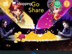 go share apk