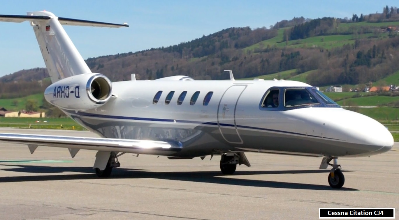 Footballers who own Expensive private jets Karim Benzema