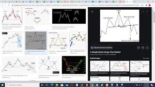 Belajar trading, 2 jenis strategy trading untuk pemula.? pelajari selengkapnya.