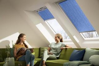 Przygotuj się do sezonu grzewczego – zadbaj o dobry klimat w domu