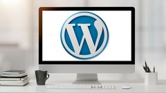 WordPress Fundamentals 2020