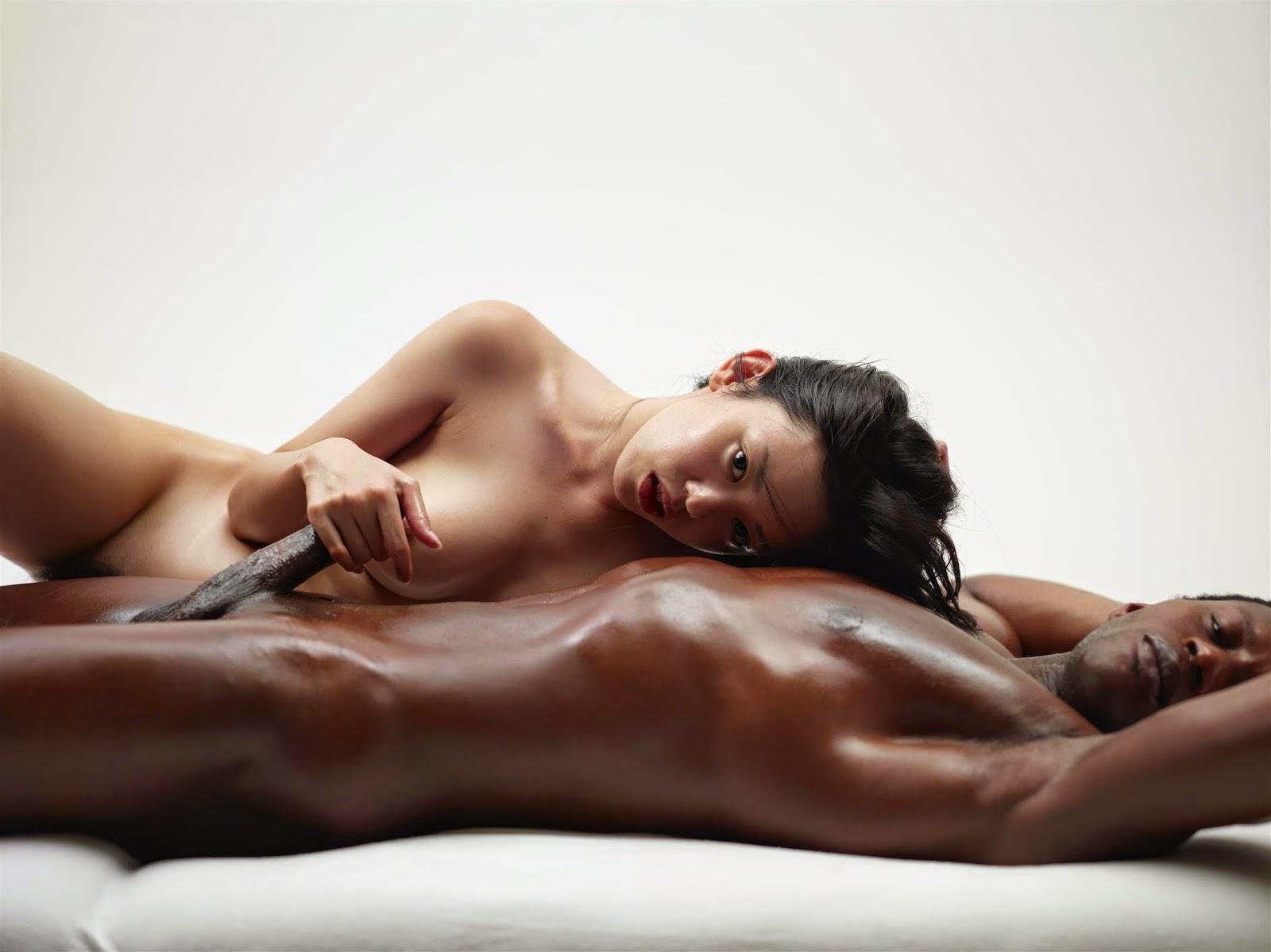 Naked Art Photos 49