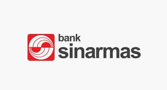 Lowongan Kerja Frontliner PT Bank Sinarmas Tbk Bulan Juli 2020