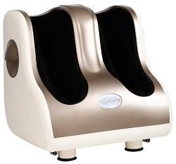 Lifelong LLM909 Foot, Leg and Calf Massager
